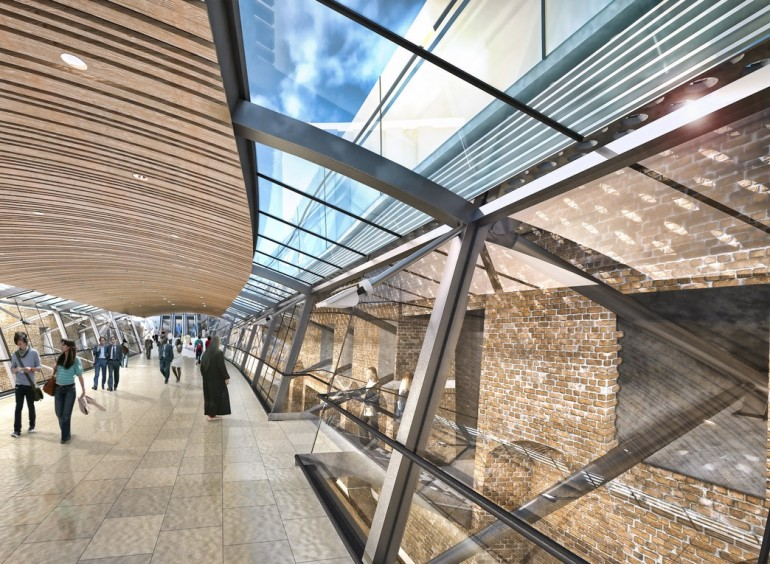 220_whitechapel_station-architects_impression