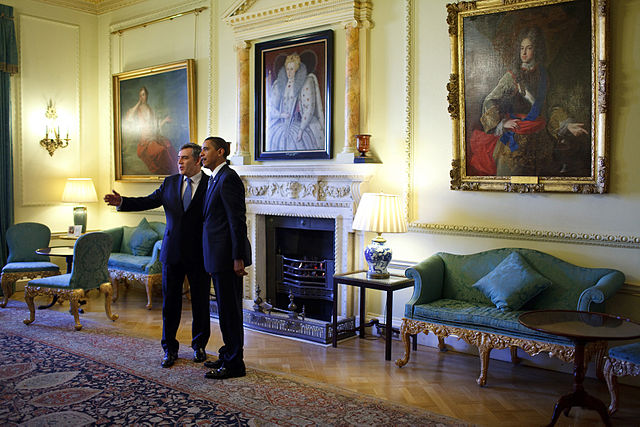 640px-Barack_Obama_and_Gordon_Brown_in_10_Downing_Street