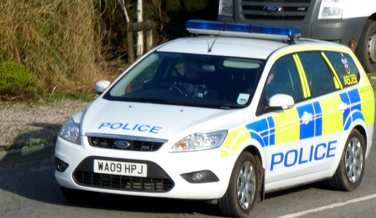 Происшествия: В Северном Финчли мужчину зарезали за долг £120