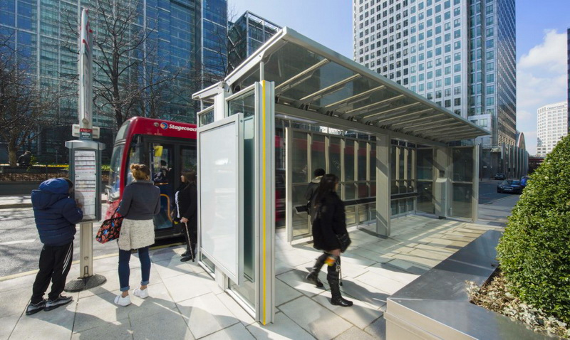 PolySolar-Bus-Shelter-0
