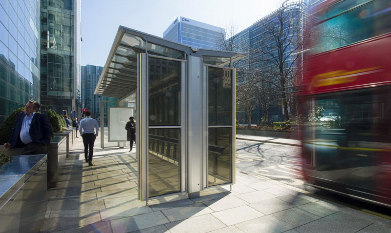PolySolar-Bus-Shelter-1