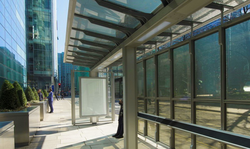 PolySolar-Bus-Shelter-2
