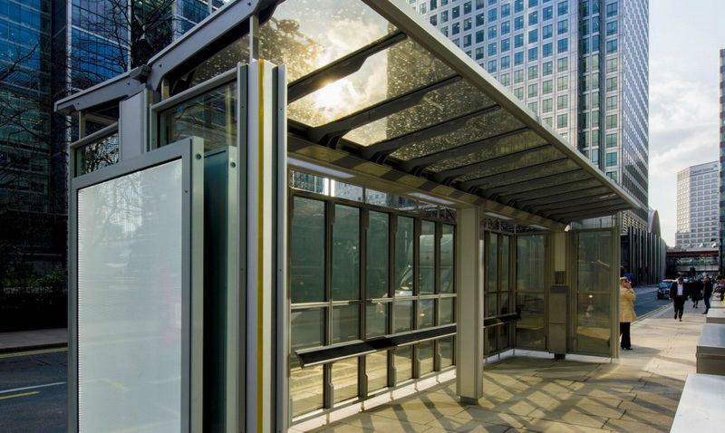 PolySolar-Bus-Shelter-4