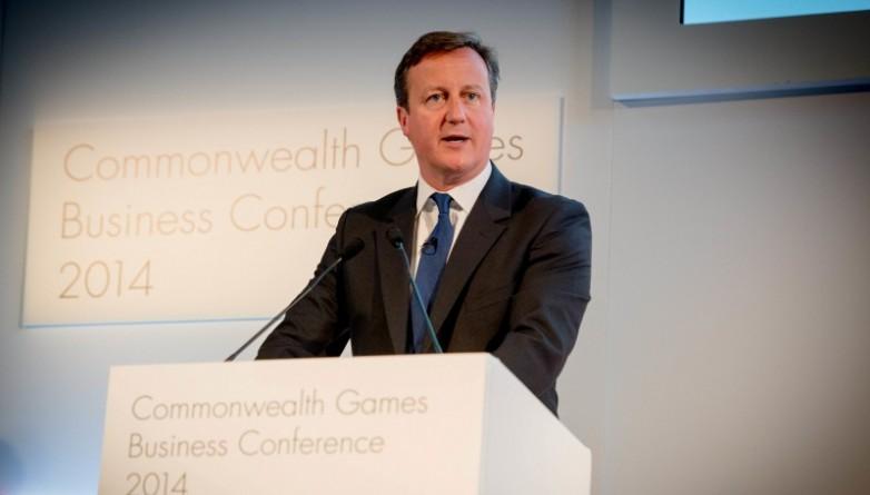 Закон и право: Дэвид Кэмерон рискует получить вотум недоверия