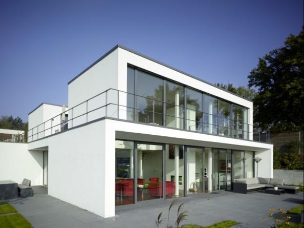 Бизнес и финансы: Выход Великобритании из ЕС поспособствует снижению цен на недвижимость, — считает Джордж Осборн