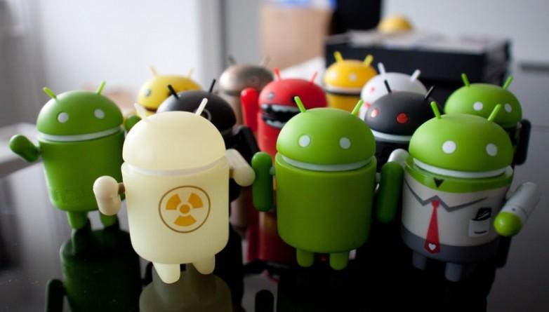 Видео: Теперь в метро и автобусах можно расплачиваться Android Pay