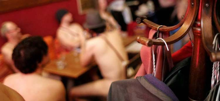 naked-diners-750x347