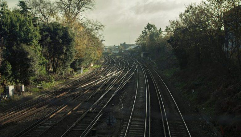 Бизнес и финансы: Миллионы пассажиров переплачивают за билеты