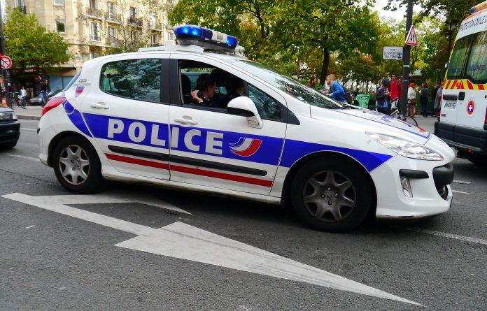 В мире: Полиция застрелила двоих преступников, взявших заложников в церкви во Франции