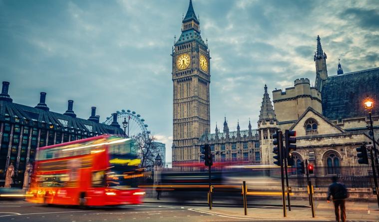 Общество: Садик Хан хочет ввести «безавтомобильные дни» в Лондоне