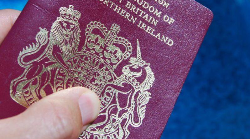 Закон и право: Новая программа Home Office ускорит получение мигрантами из ЕС британского резидентства