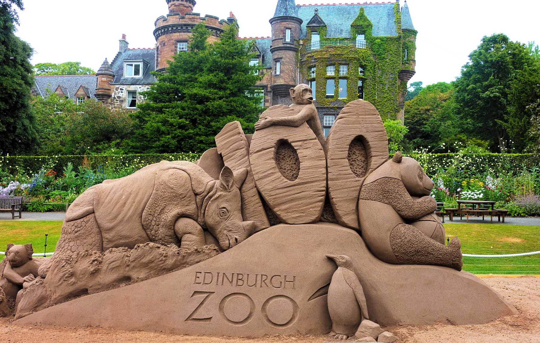 Edinburgh-Zoo-2