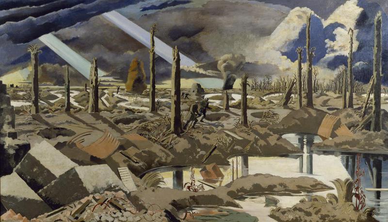 the_menin_road_1919_art-_iwm_art_2242