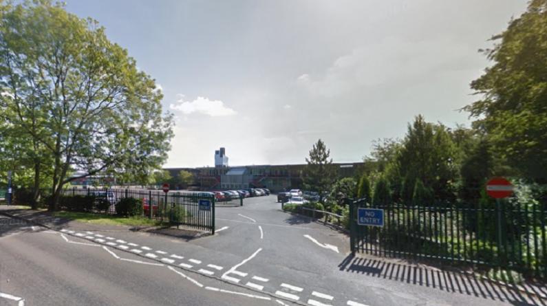 Происшествия: Тревога из-за угрозы теракта в одной из британских школ