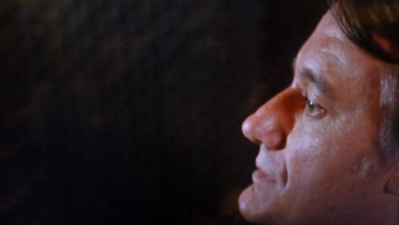 Знаменитости: Актер Роберт Вон скончался в возрасте 83 лет
