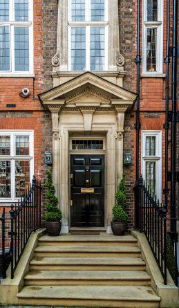 Бизнес и финансы: Цены на недвижимость вырастут на 2% в 2017 году – но не в Лондоне