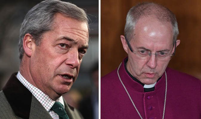 farage-archbishop