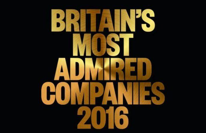 Бизнес и финансы: Десять компаний Британии с лучшими условиями труда