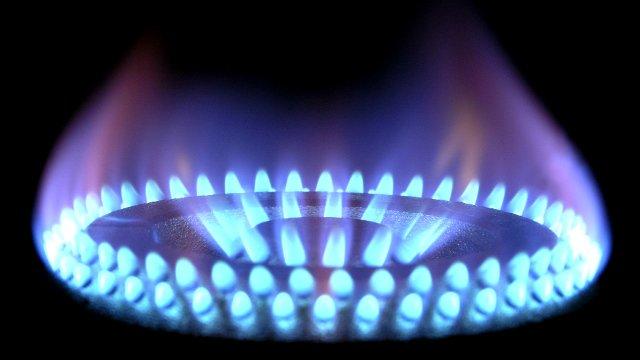 Бизнес и финансы: Крупнейшую британскую энергокомпанию бойкотируют из-за непризнания глобального потепления