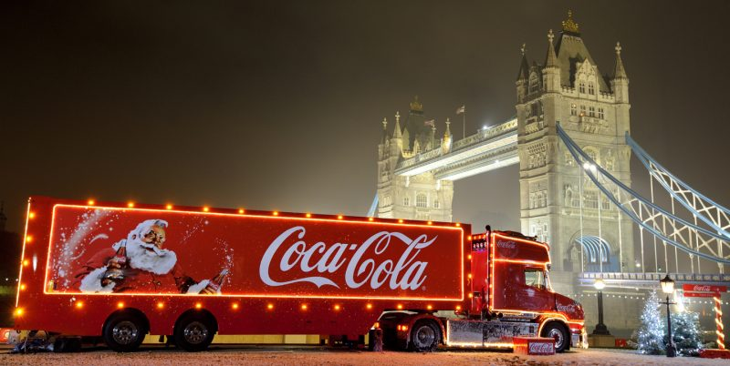 gb-christmas-truck-2011-1440-723-bee5d9a1
