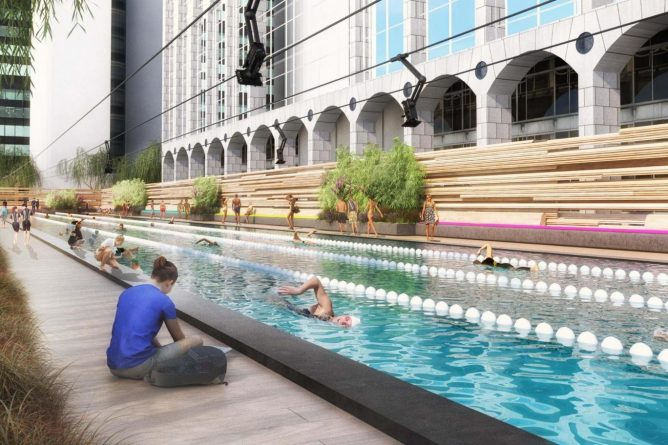poplar-swimming-pool