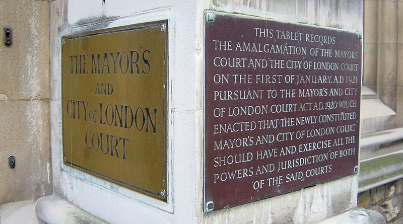 1024px-Mayors_and_City_of_London_Court_2 copy