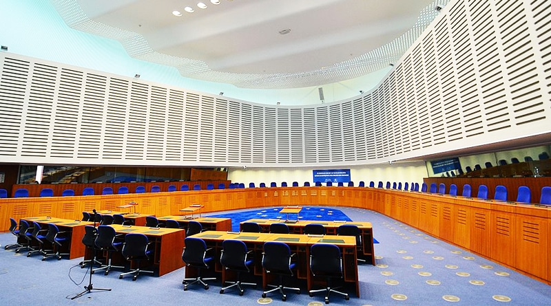 Courtroom_European_Court_of_Human_Rights_02 copy