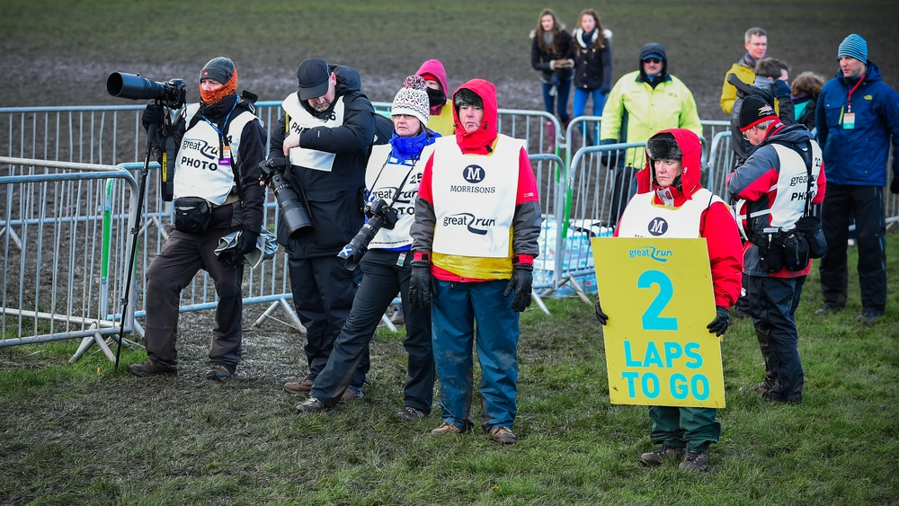 Каких специалистов ждут в Великобритании рис 5