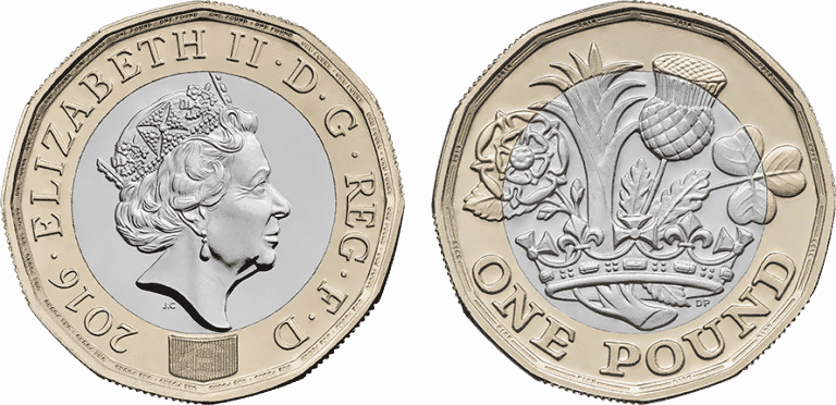 UK-£1-final-or-768x372