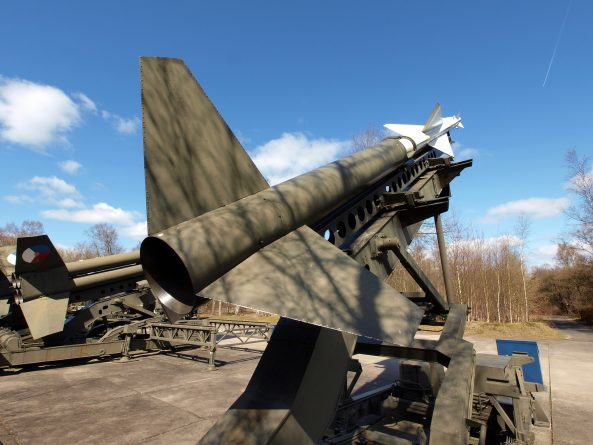 air-rocket-872461_1920