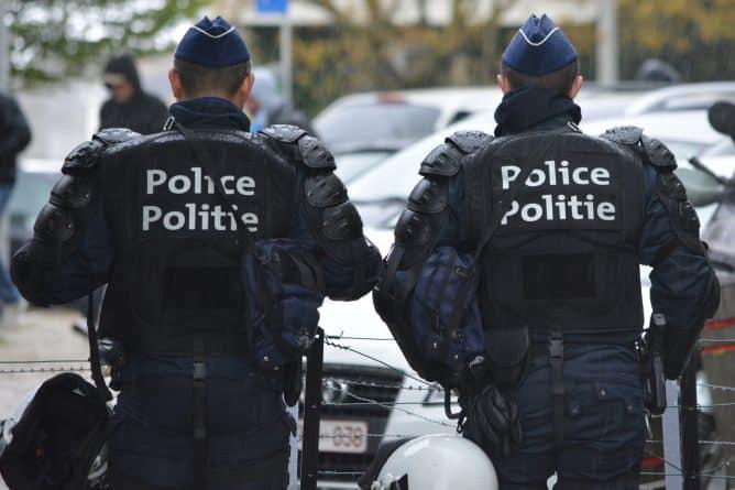 police-1355512_1920