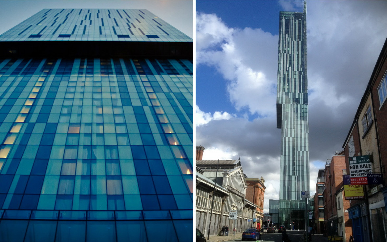 22 самых интересных места в Манчестере рис 11
