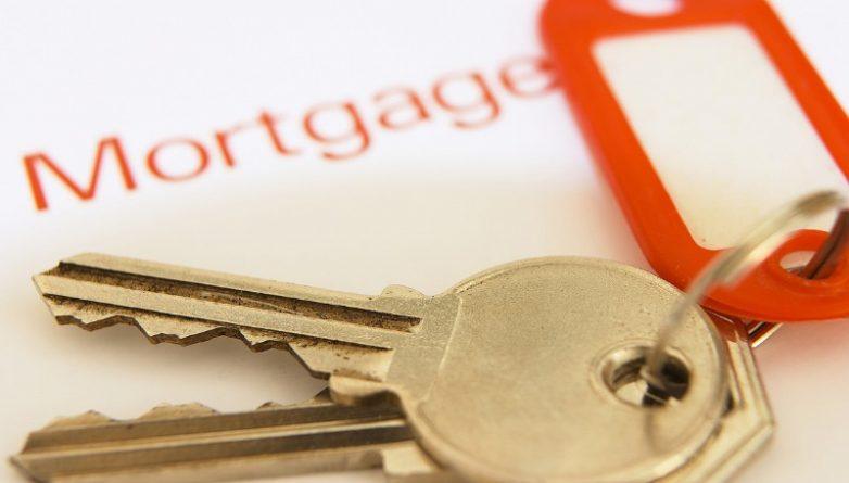 Технологии: Santander будет раздавать ипотеку через видеосвязь