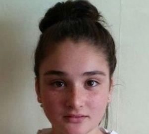 Полиция просит помочь в поиске девочки, пропавшей в Суррее