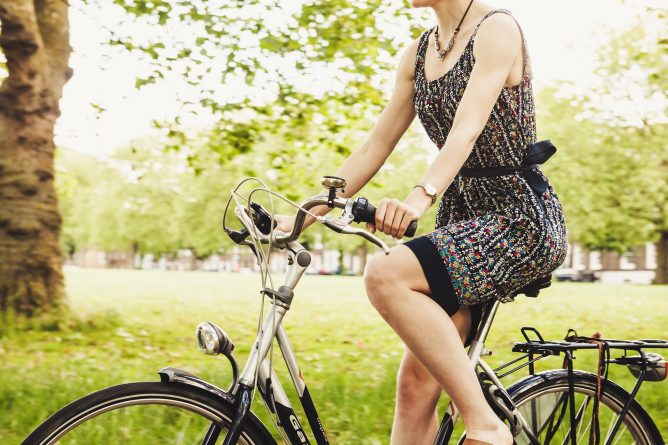 bicycle-1838604_1920