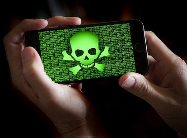 Происшествия: Лондон возглавил рейтинг городов по кибер-преступлениям