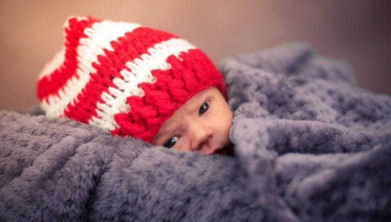 newborn-photography-2036295_1280