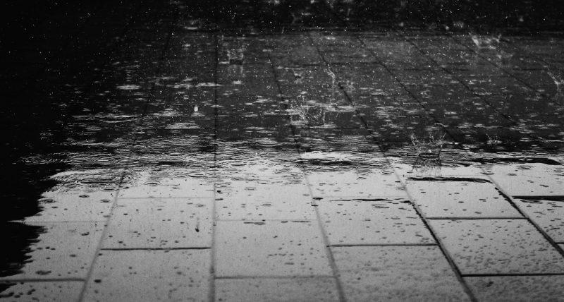 Погода: Великобритания: Какой погоды ожидать на выходных?