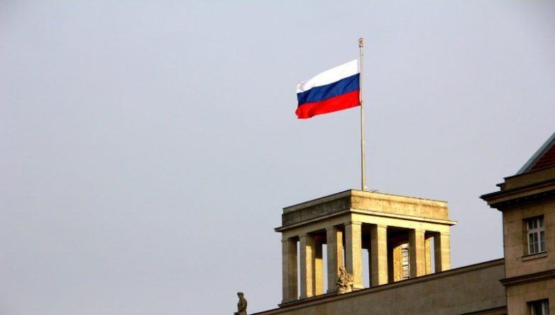 russia-1046691_1280