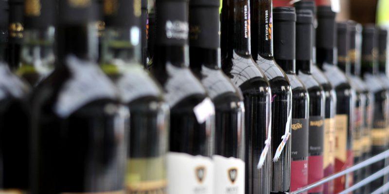 Лайфхаки и советы: Вкусно и доступно: лучшие вина из британских супермаркетов
