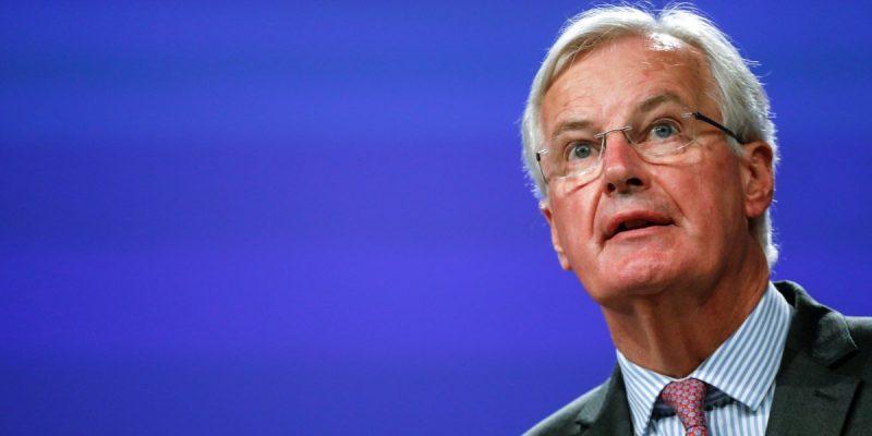Michel-Barnier-DL7nSfSX0AA6kkY