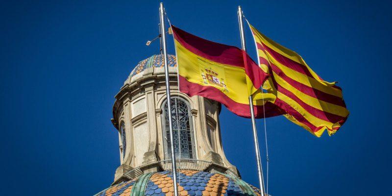 Spain, Catalonia