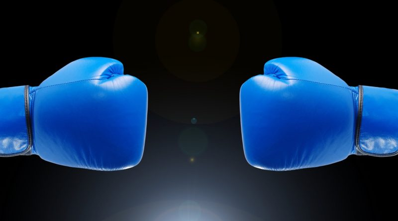 boxing-gloves-1709174_1280