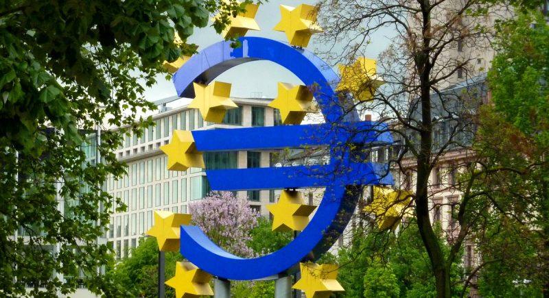 Политика: Европейские государства планируют создать собственный аналог МВФ