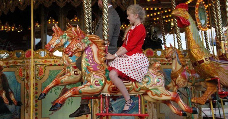 fun-fair-2820361_1280