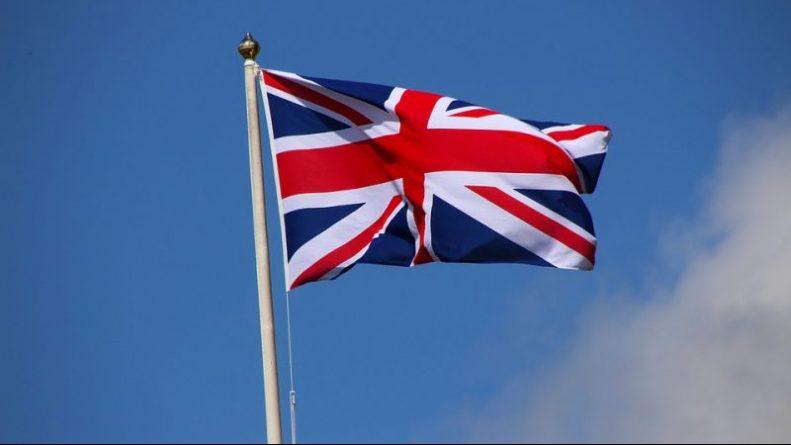 Закон и право: Тест Life in the UK: как стать гражданином Великобритании