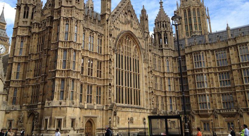 westminster-abby-2784150_1280 (1)