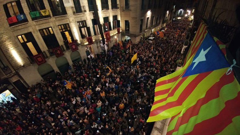 Catalonia-protests-DNpxAW3WsAE8ocd