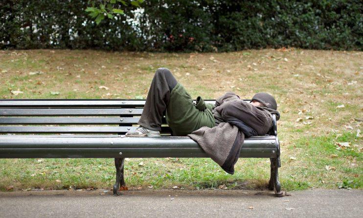 Homeless-UK_C3BCDeLXUAAcSN1