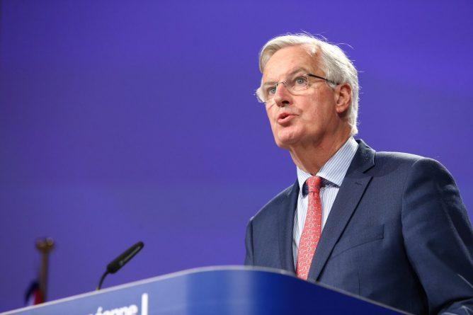 Michel-Barnier-DPFC_oBW4AEBH7j